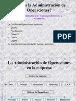 Adm. Operaciones (1)