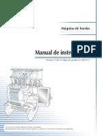 PR1050x Manual