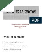 02.ZTeorasZdeZlaZEmocin.pdf