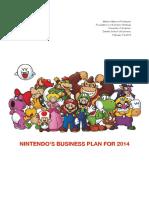 Nintendos_Business_Plan_for_2014.pdf