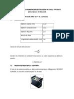 219868567-Medicion-de-Los-Parametros-Electricos-de-Un-Cable-Tipo-Nayy.docx