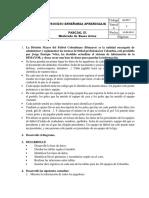 parcial 3bd1_2019.docx