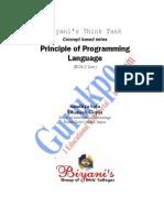 Principle_of_programming_language (1).pdf