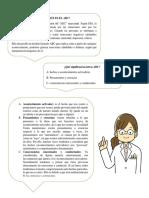 ABC PSICOEDUCACIÓN.docx