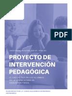 COLEGIADO URMH.docx