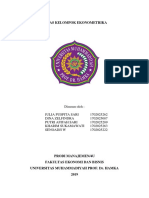 Financial Position Statement (Edited)