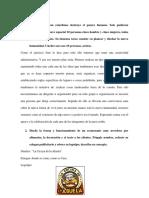 Ejercicio Pag. 90 Admon
