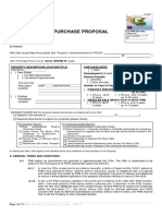real state form.pdf