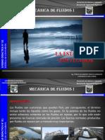 Unidad didactica N° 02 - 01 Estática de los fluidos.pdf