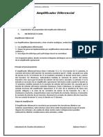 Informe Previo 04 Electronicos 1