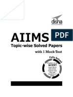 aiims-21-years-topic-wise-solve-disha-experts.pdf