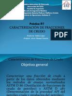 102356241 Destilacion Engler