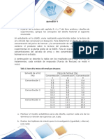 Apendice-Fase4 (1)