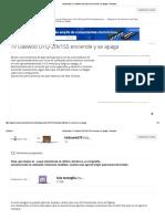 Solucionado_ TV Daewoo DTQ-20V1SS enciende y se apaga - YoReparo.pdf