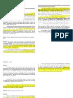 CRIM DIGEST - PUBLIC ORDER.docx