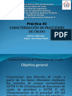 102356241-Destilacion-Engler.ppt