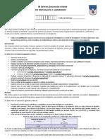 Formato Investigación y laboratorios 2016