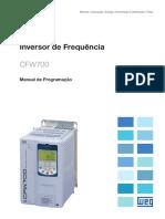 WEG-10000796176-CFW700-manual-programacao-pt.pdf