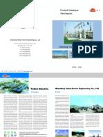 Switchgears Catalog.pdf