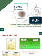 PresentacionUMLext