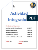 ACT-INTEGRADORA-ROBOTICA-ETAPA-1 (1)