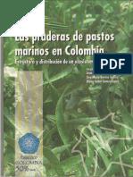 010-LasPraderasdePastosMarinosenColombia.pdf