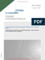 IEC_60422_2013_EN_FR.pdf