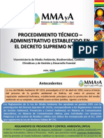 PRESENTACION D.S. 3549 con legal SUCRE.pdf