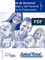 Carta de Derechos del Afiliado y Del Paciente (060519-0021)5_1.pdf