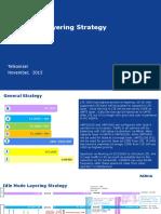 4G-3G-2G Layering Strategy Draft V01 Revised