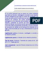 310998814-2014-Doctrina-y-Ejemplos-Pago-Con-Subrogacion-Paraguay.docx