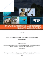 Manual on Environmental Law Enforcement in Coastal and Marin.pdf