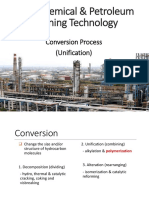 10. Refining Process-Polymerization