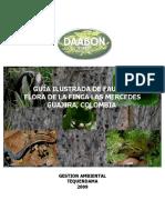 HCV2009-Fauna-y-Flora-Las-Mercedes.pdf