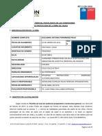 Documento (39)