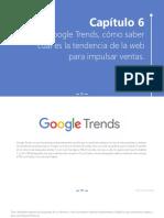 Como Vender Con Google- Capítulo 6