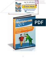 Grow+Taller+4+Idiots+PDF+_+eBook+Exercise+Free+Download+Full+Version+Darwin+Smith