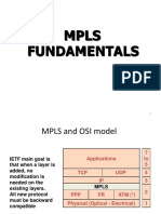MPLS_E4_E5