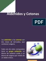 aldehidos-y-cetonas-2019-1