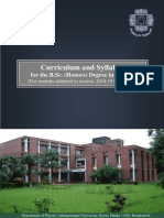 Final BSc Syllabus 2018-19.pdf