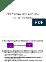 Switching Ccs7 e4-e5 Final