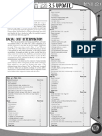 Big Eyes, Small Mouth d20 Core Rulebook, rev. ed.-D&D3.5E update & errata.pdf