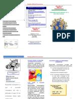 GANBERRA.pdf