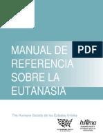 manual_de_referencia_sobre_la.pdf