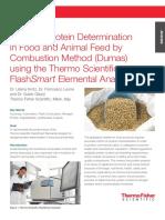 AN-42262-OEA-Nitrogen-Protein-Food-Animal-Feed-FlashSmart-AN42262-EN.pdf