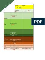 PMI_PMP_Knowledge.pdf