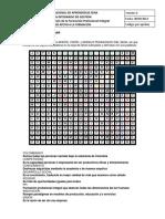 Anexo_3_Apoyo_a_la_formacion_solucion.docx