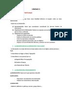 resumen lengua Cristina.docx