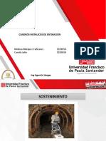 EXPOO.pdf