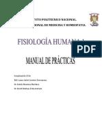 Fisiología I_Práctica No. 2